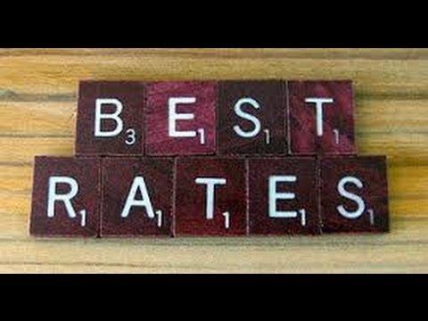 NJ Mortgage Rates -- Best NJ Mortgage Rates - 972-464-1238