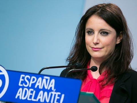 """Levy: """"Los independentistas utilizan el victimismo para ocultar sus flaquezas"""""""