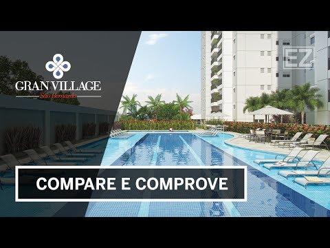 São Bernardo - Gran Village