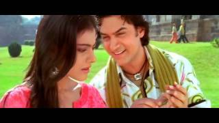Movie name is Fanaa (2006), Artist: Aamir Khan, Kajol,,HD video,720p 1080p,2011 songs,new songs,Classic,Pop,Hip-Hop,Jazz,Rock,World music,Country ...