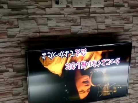 神子 裏 現場廣播 2016-02-09