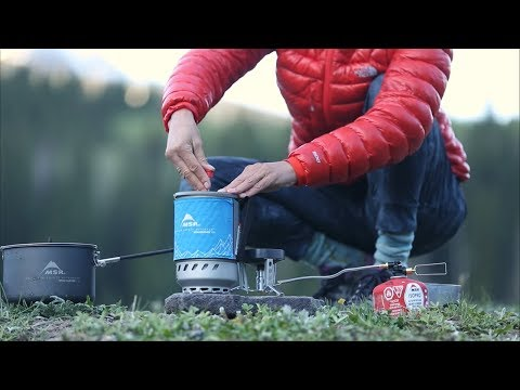 Great Camping Outdoor Gear