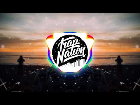 Not Your Dope - Indestructible (feat. MAX)