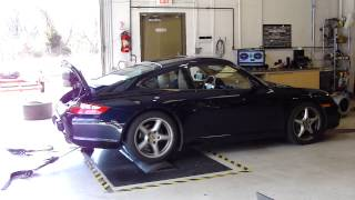 Nonton Bad Ass Porsche* DYNO * DYNO TEST RUN * FAST AND FURIOUS * GORGEOUS CAR Film Subtitle Indonesia Streaming Movie Download