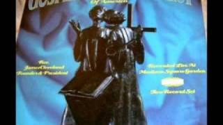*Audio* New Jerusalem: Rev. James Cleveland&The Gospel Music Workshop Of America