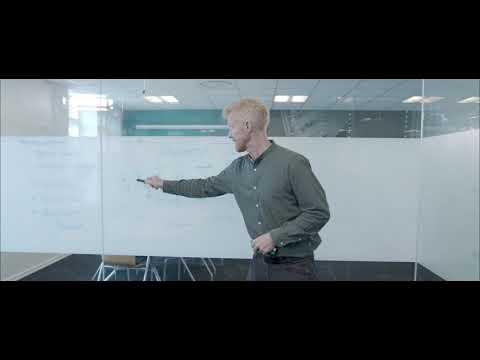Hvad er sales and Operation Planning, S&OP? SDU - 4IMPROVE -