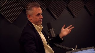 Video Ghost Stories with Jordan Peterson MP3, 3GP, MP4, WEBM, AVI, FLV Agustus 2018