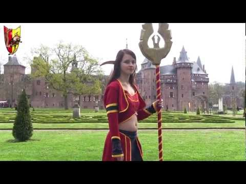 Video of Elfia