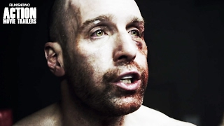 Nonton JAWBONE Official Trailer (2017) Ray Winstone - Johnny Harris Film Subtitle Indonesia Streaming Movie Download