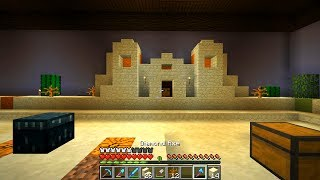 Minecraft survival. Today we follow up on the fade lighting idea from last episode and begin construction on the hallway area for the dragon egg trophy room. Then we figure out how to do the desert side of the tree farm mural.Twitter: http://www.twitter.com/EthoLPTwitchTV: http://www.twitch.tv/ethotv/videosWorld Download (450): http://www.minecraftworldmap.com/worlds/Gi1tj#/Reminder: People advertising, spamming, or being rude in the channel comments will be blocked.