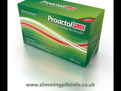 Best Slimming Tablets In The UK Reviewed