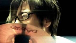 """→Pia-no-jaC← """"組曲『 』"""""""