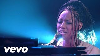 forever JONES - He Wants It All (Live) - YouTube