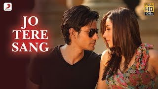 Nonton Jo Tere Sang   Blood Money Official Full Song Video Uncensored Feat Kunal Khemu  Mustafa  Mia Film Subtitle Indonesia Streaming Movie Download
