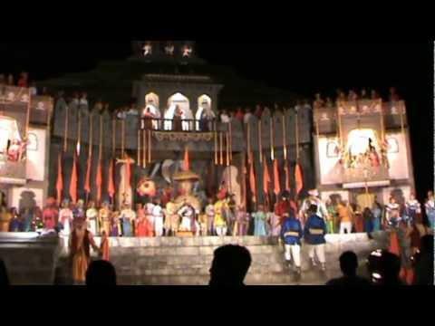 Video Janata Raja Conclusion download in MP3, 3GP, MP4, WEBM, AVI, FLV January 2017