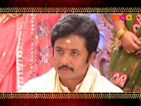 Taali-Kattu-Subhavela--Avani-Character-Introduction--Starting-March-7th--Mon-03-03-2016