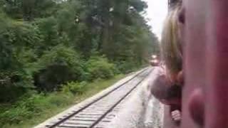 Video Texas State Railroad Train Wreck MP3, 3GP, MP4, WEBM, AVI, FLV Juli 2018