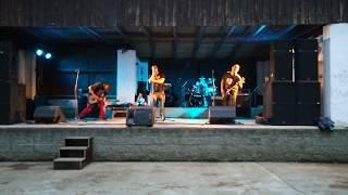 Video WimmerDance Museovka
