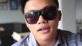 Video Usaha Banget Ngerjain Manager MP3, 3GP, MP4, WEBM, AVI, FLV Agustus 2019