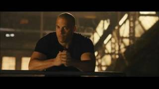 Nonton Fast & Furious 5 - Extrait 4 VF Film Subtitle Indonesia Streaming Movie Download