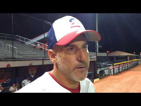 Video: Mike Breuninger