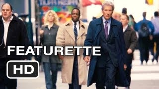 Nonton Arbitrage Featurette   Who Is Robert   2012  Richard Gere Movie Hd Film Subtitle Indonesia Streaming Movie Download