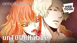 Nonton Untouchable Film Subtitle Indonesia Streaming Movie Download