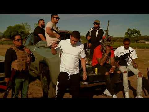 Philthy Rich x Los De La 9 - Big Phillipe Remix (p. FeezyDisABangah)