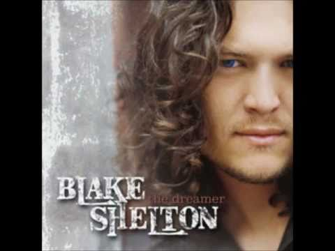 Playboys of the Southwestern World Blake Shelton