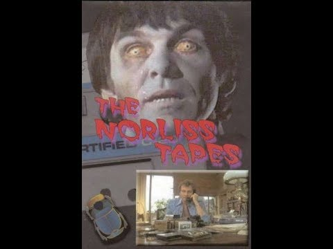 The Norliss Tapes 1973