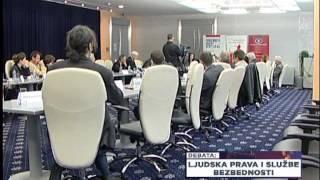dpf-debata-ljudska-prava-i-sluzbe-bezbednosti