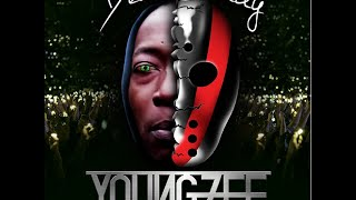 Young Zee responds to FINE LINE