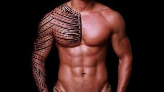 Video Tattoo Designs for Men - Best Tattoo Designs in the World HD MP3, 3GP, MP4, WEBM, AVI, FLV Juni 2018