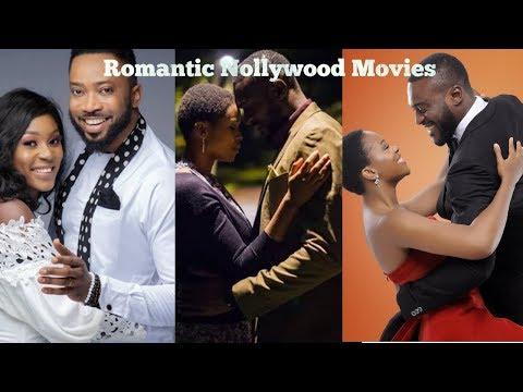Top 10 Romantic Nollywood Movies 2020 • HD VIDEO