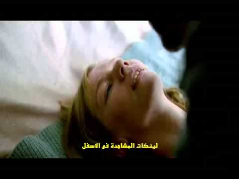 افلام سكس مترجمة - http://cimaline.com/o/Brownian%20Movement%202010.htm.