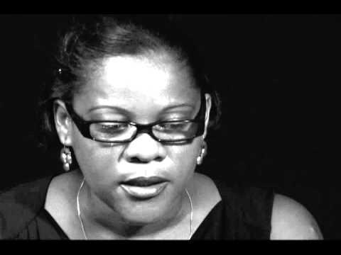untold stories mothers of sorrow part II promo.avi