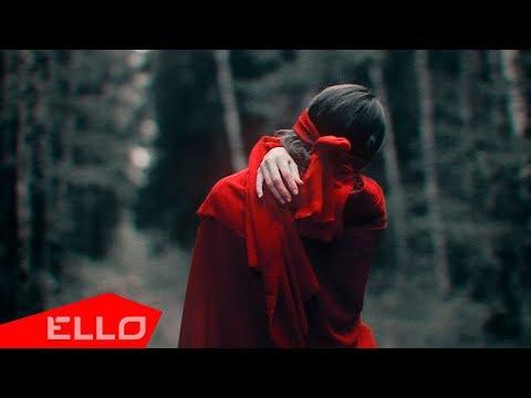 Asher Draculescu - Агнозия
