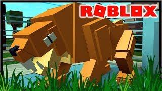 Saber Tooth Tiger Fantasy Dino S Decorating Roblox Dino Park Tycoon Minecraftvideos Tv