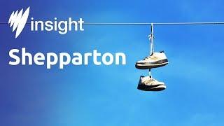 Shepparton Australia  city photos gallery : Insight S2015 Ep15 - Shepparton 3630