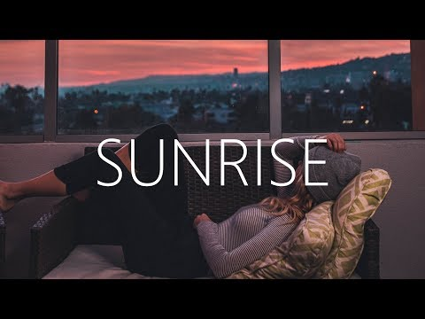 Rubika - Sunrise (Lyrics) Ft. Tom Bradley