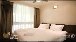 Moama Australia  City pictures : Rich River Golf Club Resort - Australia Moama