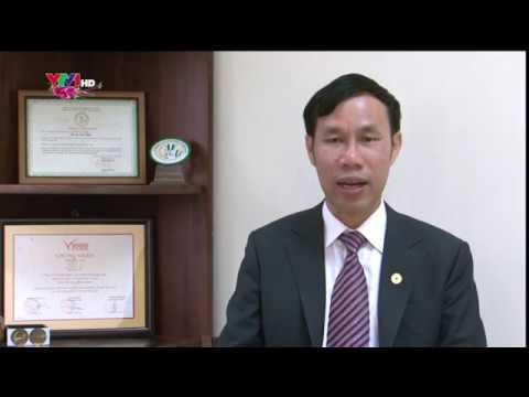 Thông điệp chúc mừng năm mới 2017 của TGĐ AFC/Gold Coin Việt Nam