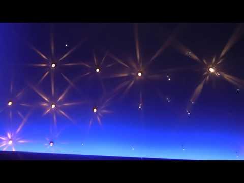 ściemniacz dotykowy - ściemniacz z pilotem