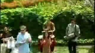 دانلود موزیک ویدیو ایران من سرژیک