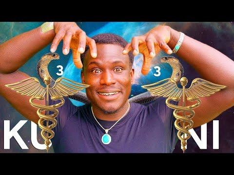 How To Activate Kundalini Awakening II 10 Ways To Access Your Kundalini Energy II Kundalini Science