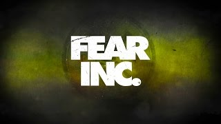 Nonton Fear Inc   2016  Tr  Iler Oficial Film Subtitle Indonesia Streaming Movie Download