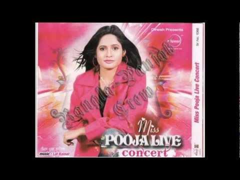 Video miss pooja sanu v kise de naal pyar ho gaya download in MP3, 3GP, MP4, WEBM, AVI, FLV January 2017