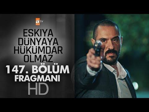 EDHO 147 Fragman
