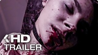 Nonton Deadly Weekend Trailer German Deutsch  2013  Film Subtitle Indonesia Streaming Movie Download