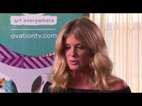 Learn the secrets: Take 'Rachel Hunter's Tour of Beauty' on Ovation (Episode 71)